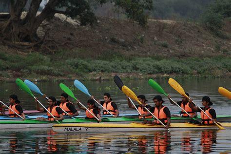 coep boat club pune maharashtra royal connaught boat club coep s regatta completes 90