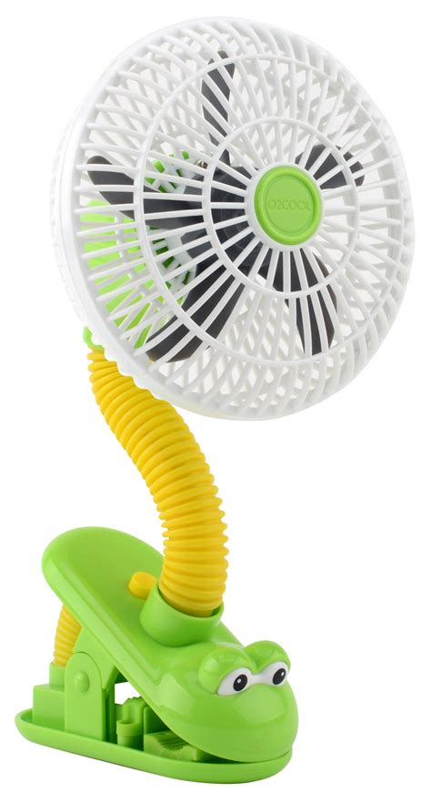 o2 cool clip fan healthcare battery operated fans by o2 cool airflow