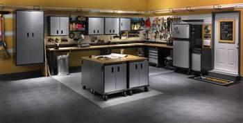 garage tool storage ideas plan design home floor