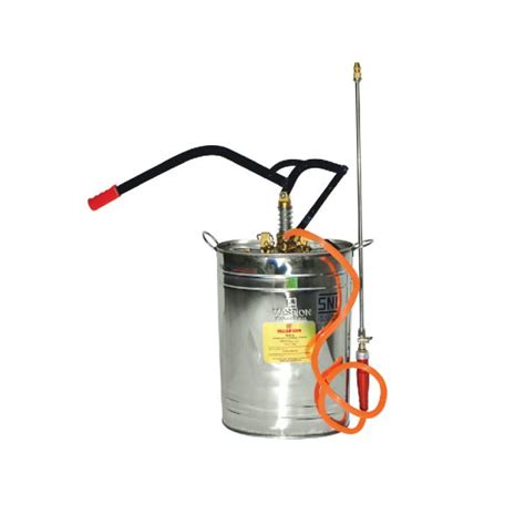 Sprayer Maspion maspion sprayer mh logam jawa maspion