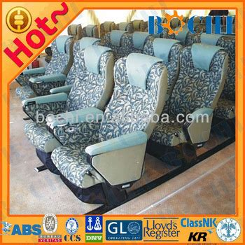 molded double boat seats buy double boat seats boat - Molded Boat Seats For Sale