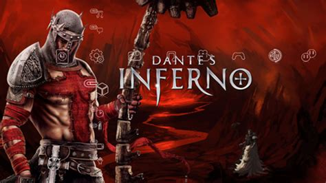 ps3 live themes th 232 me dante s inferno sur ps3 play3 live