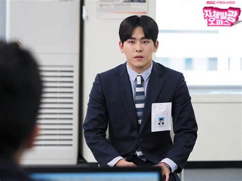 dramanice radiant office eng sub radiant office hoya infinite updates