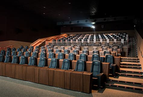 Cinepolis Gift Cards - cin 233 polis jupiter movie theaters