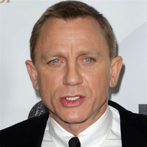daniel craig net worth height age bio facts dead or