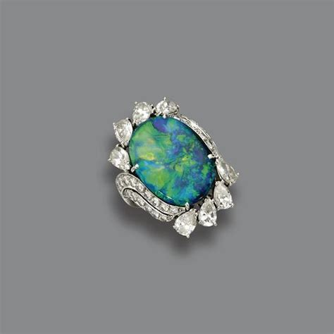 3 million dollar black opal 500 best images about jewelry antiques 3 on