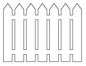25 b 228 sta templates id 233 erna p 229