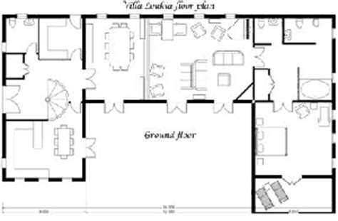 plan view pacific islander house plans joy studio design gallery