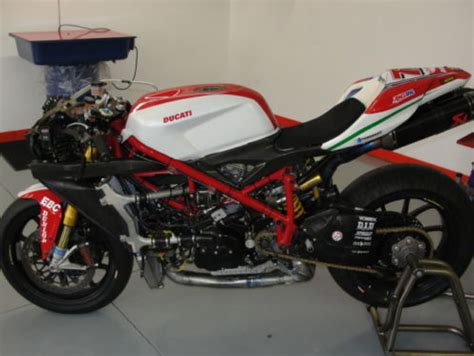 Motorrad Trader Usa by Bmw S1000rr For Sale Autos Post