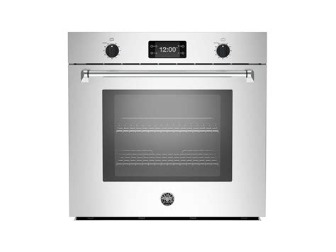 gas wall oven with warming drawer 30 warming drawer bertazzoni