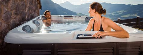 Armstark Whirlpool Gebraucht by Whirlpools Outdoor Indoor Armstark 174
