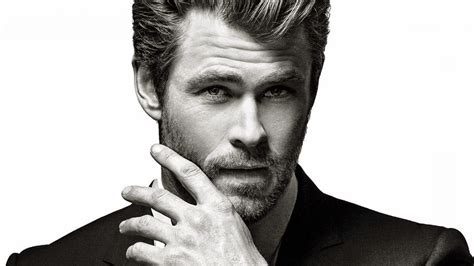 chris hemsworth best chris hemsworth wallpapers hd collection for free