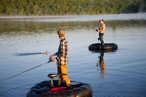 duck hunting inflatable boat goboat
