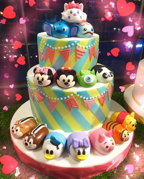 Piyama Tsum Tsum Dale Pendek 2645 best tsum tsum images on baby theme chip and dale and chips