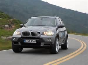 bmw car models
