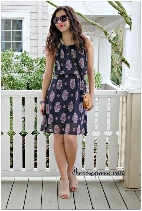 Faima Dress 549 best images about ideas on chambray