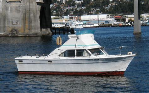 boat donation seattle olympus digital camera