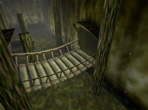 legend of zelda map gmod gm lostwood garry s mod gt maps gt garry s mod gamebanana