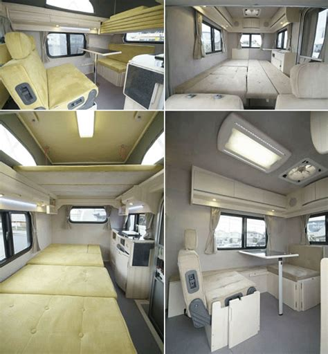 Small Cer Interior by Kei Cing Cars Are Small But Spacious
