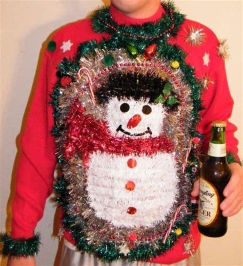 1000 images about ugly sweater ideas on pinterest