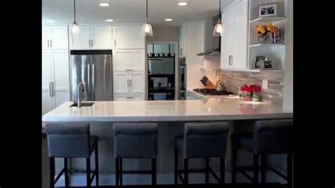 kitchen design photos youtube white kitchen ideas 2015 youtube