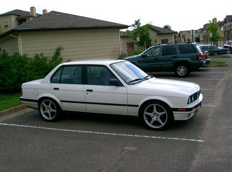cars  sale  owner   wordpresscom site