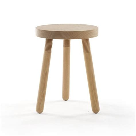 Simple Stool by 2015 Top Quality Wood Simple Stool Buy Wood Stool Top