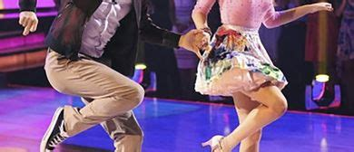 swing dancing wellington 60s go go class wellington eventfinda
