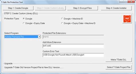 adobe premiere pro x86 download adobe premiere pro x86 processor