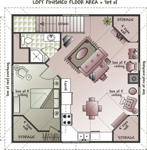 garage plans with loft apartment garage apartment floor plans bing images tiny dream