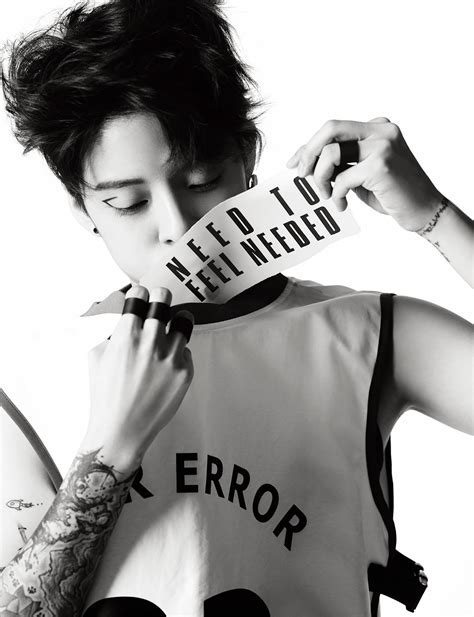 amber liu tattoo liu android iphone wallpaper 77726 asiachan kpop