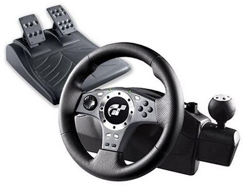 volante catz post oficial volante logitech driving pro