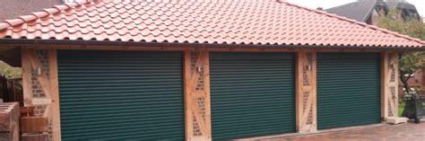 Doppelgarage Selber Bauen Kosten by Doppelgarage Selber Bauen Beautiful Doppelgarage Selber