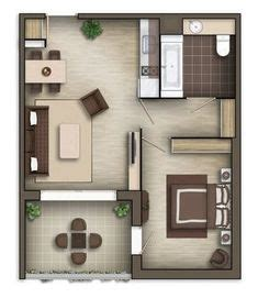 peyton stakes floor plan studio apartments nashville peyton stakes luxury