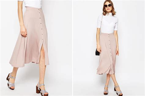 five cool skirts rock my style uk daily lifestyle
