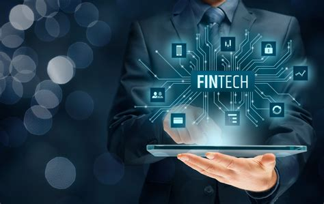 Mba Programs Geared Towards Fintech by Federal Budget Keeps Canada S Fintech Sector In The