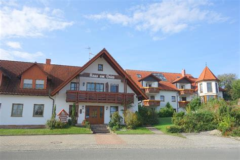 haus am gries fr 252 hst 252 ckspension haus am gries in bad staffelstein ot