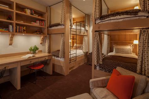 Grown Up Bunk Beds Bunk Beds Grown Up In Style Function Lotus Home
