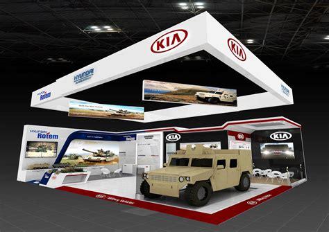 kia motors corporation impremedia net