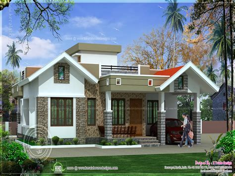 kerala single floor house plans kerala single floor house kerala beautiful houses inside