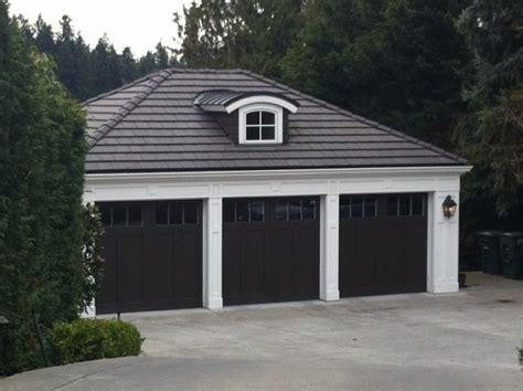 garage dormer proportion of dormer garage garage