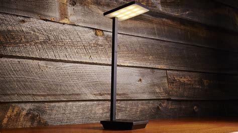 Jp Tile tile lights nuans ニュアンス 便利さと共に 温もりのある暮らしを
