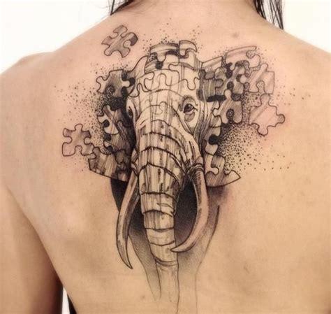 tattoo quiz game quelle est la signification du tatouage d 233 l 233 phant id 233 es