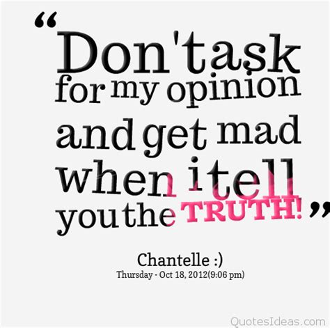 mad quotes mad quotes