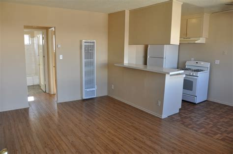 1 bedroom apartments los angeles 1 bedroom apartment for rent in los angeles mid city