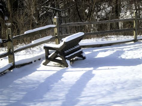 bench in snow bench in snow 28 images download snow covered bench
