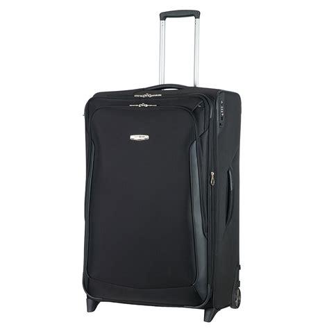 Goedkope Lichtgewicht Koffer by Lichtgewicht Koffers Handbagageonline Nl