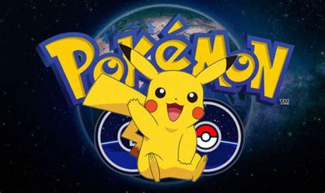 pokemon  travel event  niantic reveal news