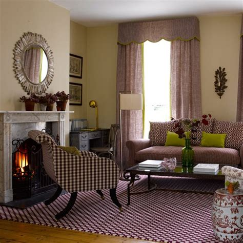 Living Room Alcove Ideas by Painting A Fireplace And Alcoves Easy Home Decorating Ideas