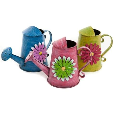 Decoration Watering Can pictures of watering cans decorative metal watering cans poundland watering cans